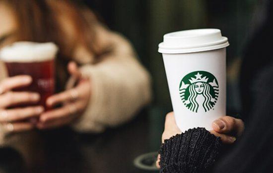 Starbucks-photo
