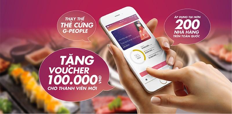 tong quan cach lam app thuong hieu dich vu tao app chuyen nghiep hay tu xay dung team in house00003