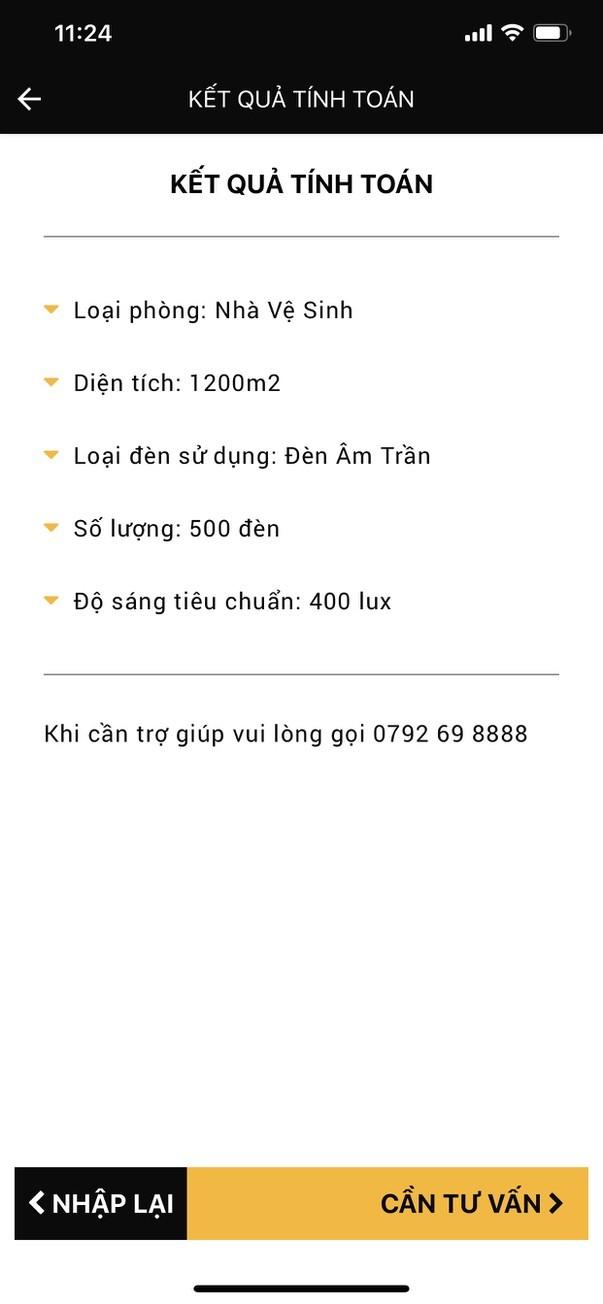516B43E7 B5A5 49AF 9189 895625BDA75D 1 105 c