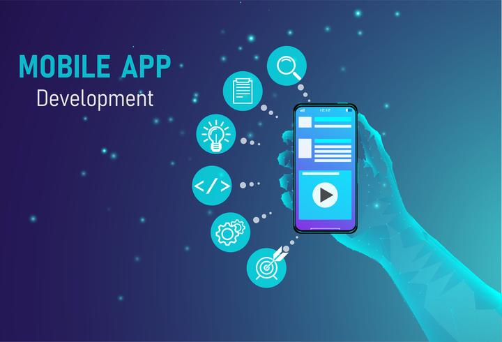 Tính đa dạng phiên bản của hệ điều hành làm cản trở việc phổ dụng các native app dẫn đến việc các thiết bị chạy hệ điều hành cũ sẽ không cài đặt được