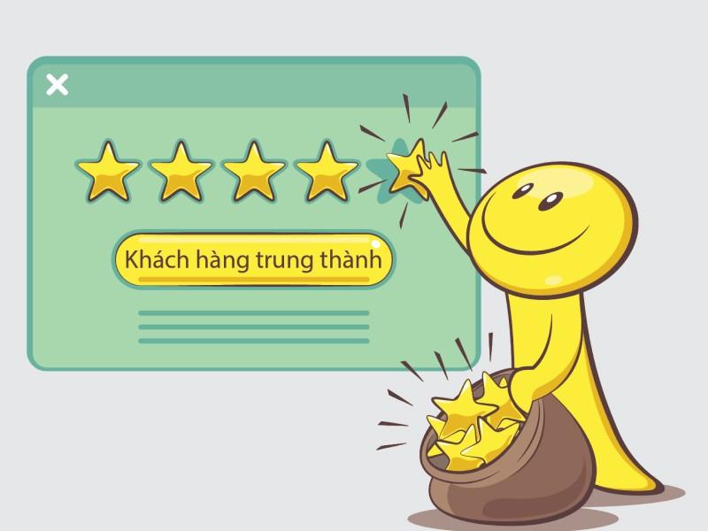 tai sao doanh nghiep lon chuyen tu kinh doanh truyen thong sang app rieng00003