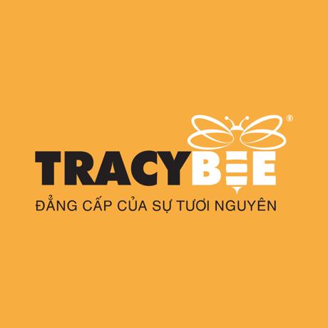 tracybee