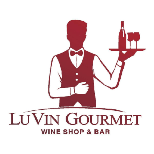 Luvin Wine 512