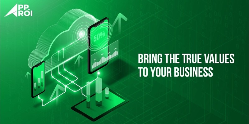 Approi là một giải pháp về Mobile Application Marketing, tạo ứng dụng di động của một trong những Agency hàng đầu về Digital Marketing tại Việt Nam thuộc quản lý của Chin Media