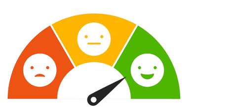 cải thiện trải nghiệm khách hàng từ feedback