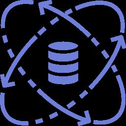 Data khách hàng mapp