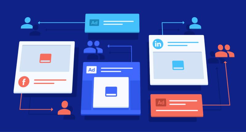 Marketing attribution đo lường những chi tiết sự sáng tạo và hiệu quả chiến dịch của riêng lập trình viên chứ không phải dữ liệu từ ứng dụng mà quảng cáo đó đang chạy.